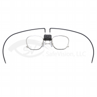 MSA Spectacle Insert Kit 816137