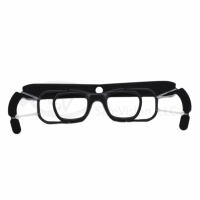 Scott Spectacle Insert Kit 804442-01