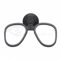 North Spectacle Insert Kit 80100